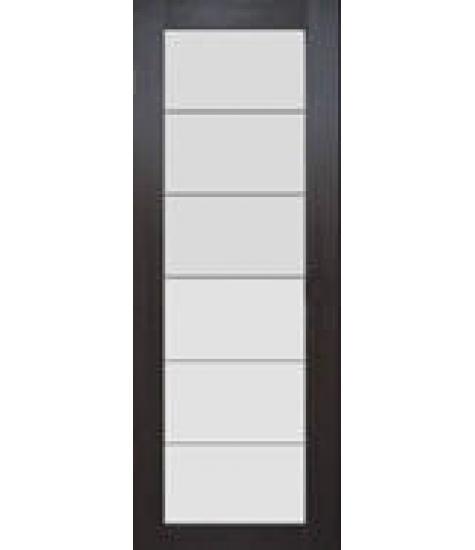 Porta P32