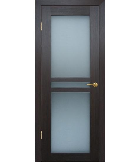 Porta P29