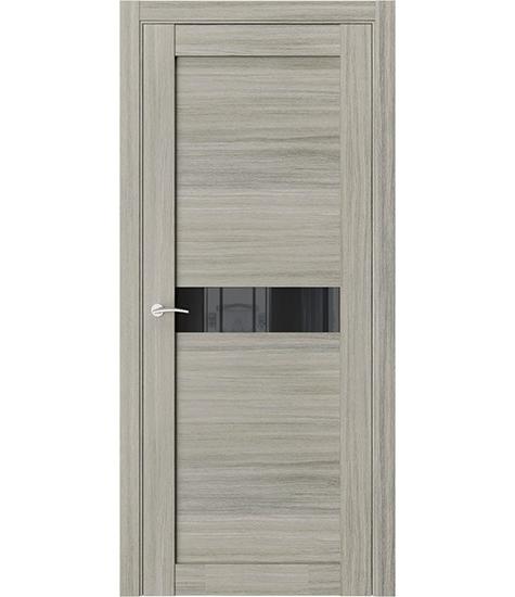 Porta P51