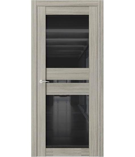 Porta P52