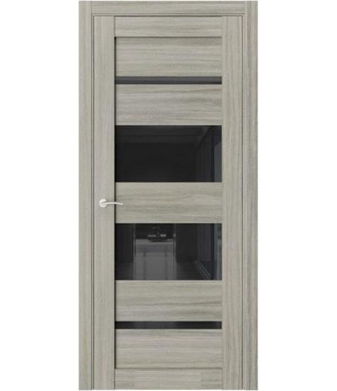 Porta P53
