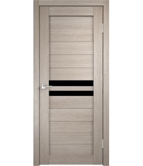 Porta P16