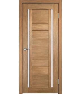 Porta P17
