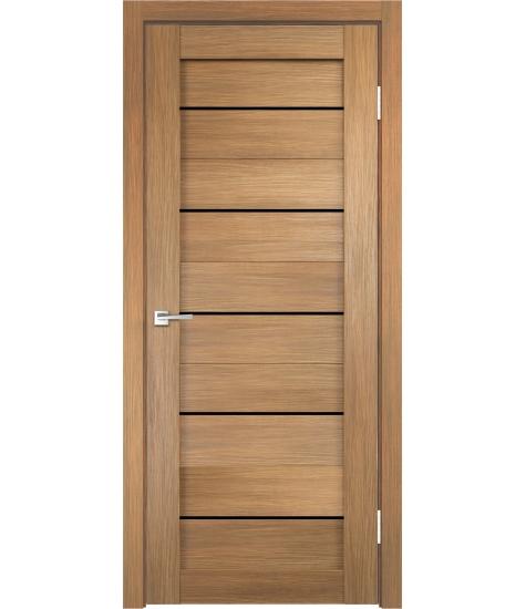 Porta P2