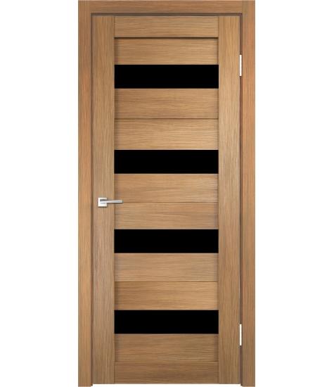 Porta P3